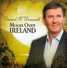 Daniel O'Donnell, Moon Over Ireland, Excellent