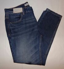 Regular Size Distressed Jeans Women's NEXT