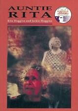 Biography, Memoir