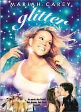 Glitter [DVD] [2001] By Mariah Carey,Max Beesley.