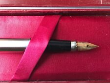 New ListingHero Fountain Pen from China New Old Stock