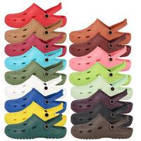 Chung Shi Dux Duflex Schuhe Clogs Sandale Pantoletten Badeschuhe Clog Hausschuhe