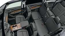 2014-2020 Acura MDX 2nd Row Seat Cover [D20]