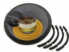 """SS Audio Speaker Repair Recone Kit for JBL 2206H 12"""" Subwoofer Bass Woofer 8 Ohm"""