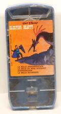 Mupi Film Cassette Super8 Color Disney Sleeping Beauty La Bella Addormentata