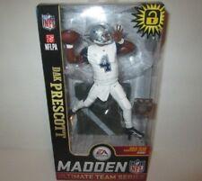 McFarlane NFL Madden 19 Ultimate Team Series 1 Dak Prescott Variant Figure
