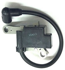 LawnBoy Ignition Coil 68-4048 for Silver Series 6.5 HP DuraForce 2 Stroke Engine