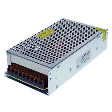 24V 240W 10A DC Driver Adapter Switch Power Supply Converter for LED Strip Light