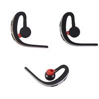 Bluetooth 4.1 Earbud Headset Wireless Earphone Headphone for Samsung iPhone X 8