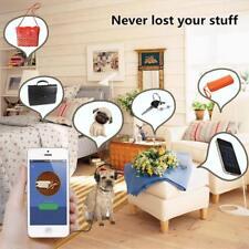 Bluetooth smart tracker Locator pet, car, child, keys top seller