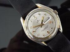 Gents Vintage Sicura 25 Jewels Automatic Mechanical Watch.
