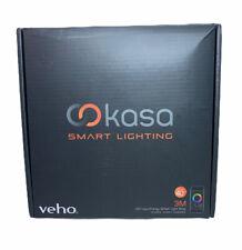 KASA VEHO Smart Lighting LED Low Energy Smart Light Strip