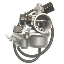 Carburetor Carb for Honda TRX 90 TRX90 ATV 2000 2001 2002 2003 2004 2005 16100