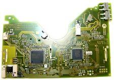 BLAUPUNKT AUTORADIO Modul 9051 digital o. sensor Ersatzteil 8638269051 Sparepart