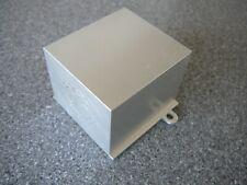 Pack of 5 HEATSINK 54X54X25MM XCUT T766