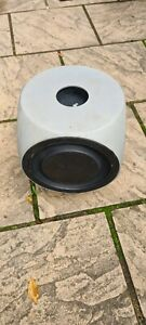 Bang and Olufsen B&O Beolab 2 ICE Powered Active 850W Subwoofer