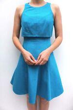 Karen Millen Skater Above Knee, Mini Dresses