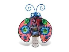 Ladybug Night Light ~ Great Gift Idea!