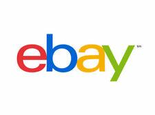 eBay Test Item- MSKU – DO NOT BUY!