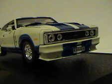 FORD FALCON XC COBRA OPTIONS 96 1:32 SCALE LIMITED EDITION NUMBER.1OF 2500