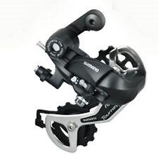 Shimano 6/7 Speed TX35 Rear Mech Frame Fit