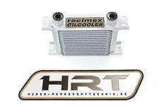 Racimex Ölkühler 16 Reihen 210mm breit  16 Reihen Alu Oelkühler Blitzversand!!