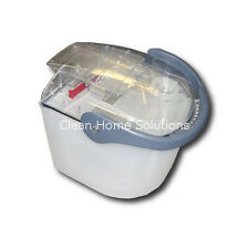 Bissell Proheat Water Tank and Lid Assembly Part No, 0159043 or 015-9043