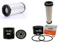 New Filter Kit for ASV RT30 Compact Track Loader/Skid Steer