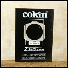 FREE UK POST NEW Cokin Z232 Skylight 1B Filter 4 fits Lee 100 systems