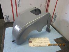 "New listing Atlas Craftsman Early 12"" Lathe Headstock Top Belt Guard & Brackets"