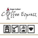 coffee-espress