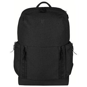 Victorinox Altmont Classic Deluxe Laptop Backpack w/Bottle Opener (Black 18,9in)
