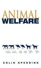 Animal Welfare-ExLibrary