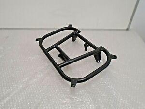 show original title Details about  /PIAGGIO Albatros E-Bike Luggage Carrier Basket 602123M Bracket Luggage Tray Bike