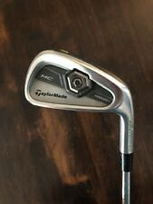 Taylormade Tour Preferred MC Forged 6 Iron Stiff Flex