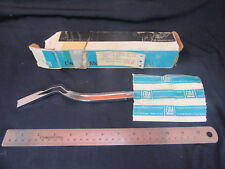 NOS 1973-1975 Oldsmobile Custom Cruiser Right Rear Wheel Molding Trim Olds