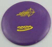 NEW Star Mamba 169g Driver Purple Innova Disc Golf at Celestial Discs