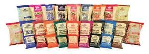 MACKIE'S |Of Scotland Natural Ingredients Crisps 40g (20 Bags)