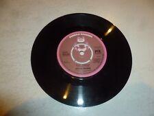 """Melba Moore-esto es - 1976 Reino Unido 2-track 7"""" SINGLE VINILO"""
