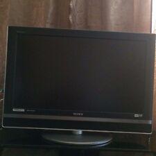 Sony Tv Screen Ebay