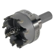 "Klein Tools 31866 1-3/4"" Carbide Hole Cutter"