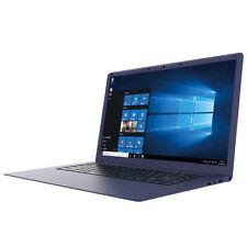 """t-bao Tbook R8 portátil 15.6"""" Win10 Intel Quad Core 4 + 64gb 10000mah NUEVO"""