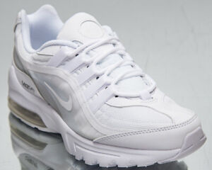 Nike Air Max VG-R Women's White Low Athletic Casual Lifestyle Sneakers Shoes