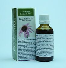 Cold Flu Herbal Remedies & Resins