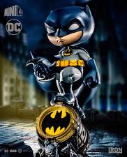 Batman Comics MINICO Figure Iron Studios