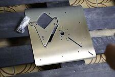 Kit Metal  Lenco PTP4 for Lenco L70, L75, L78