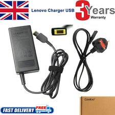 Laptop AC Adapter Charger for Lenovo ThinkPad Tablet 10 & Helix 1 2 11