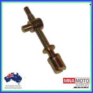 CHAIN ADJUSTER SUITS STIHL CHAINSAW MODELS  030 031 031 032 041 042 045 048 056