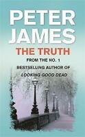 The Truth, James, Peter , Very Good | Fast Delivery