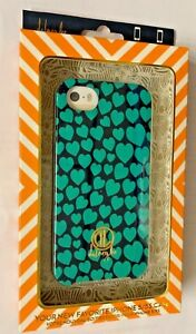 Dabney Lee iPhone 5 5s Cell Case - New